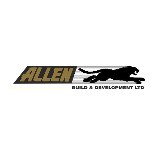 Allen Build Ltd