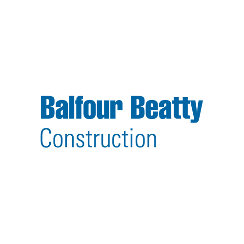 Balfour Beatty Construction Services UK