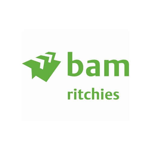 Bam Construction Ltd