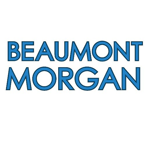 Beaumont Morgan Developments LTD