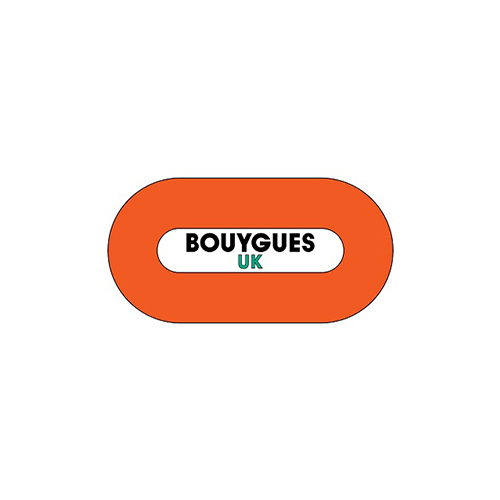 Bouygues UK Ltd