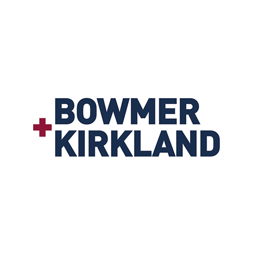 Bowmer & Kirkland Ltd