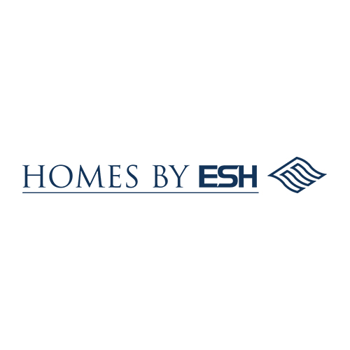 ESH Homes LTD