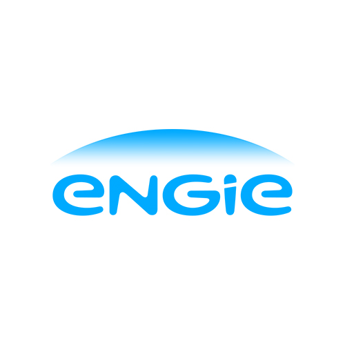 Engie Regeneration Ltd