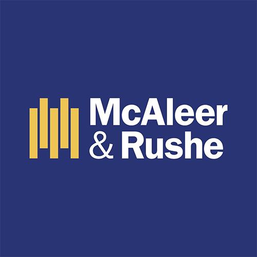 McAleer & Rushe