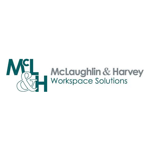 McLaughlin & Harvey Construction Ltd