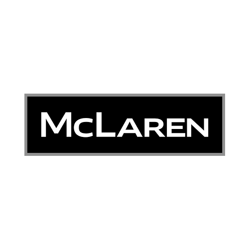 Mclaren Construction Ltd