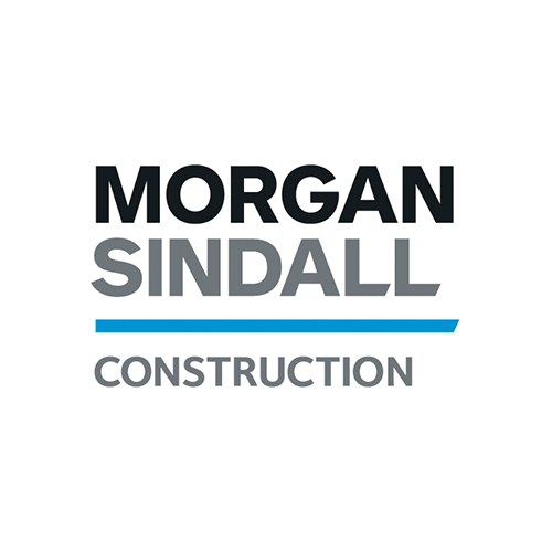 Morgan Sindall Construction & Infastructure LTD