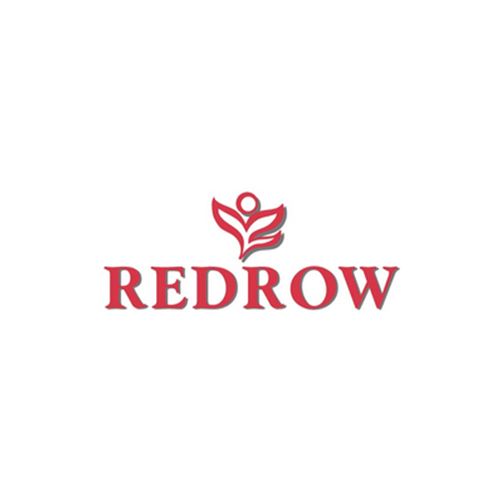 Redrow Homes South East