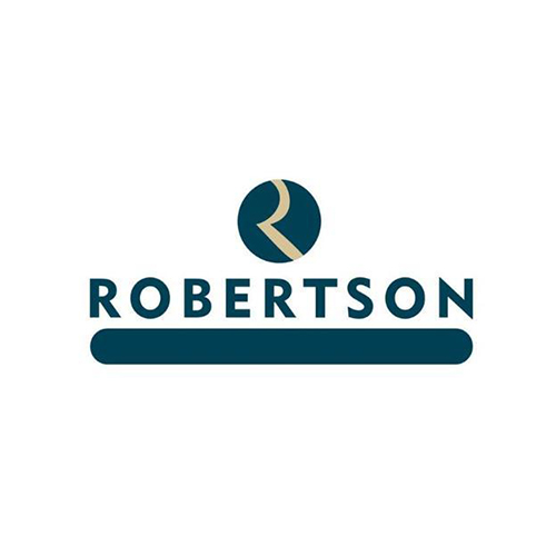 Robertson Construciton Group LTD