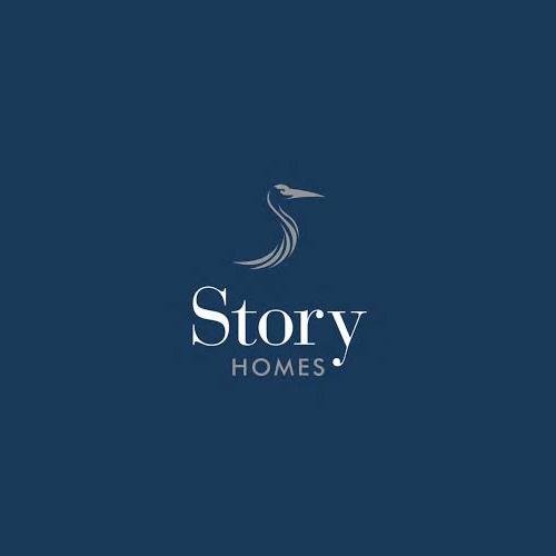 Story Homes LTD – Site Works