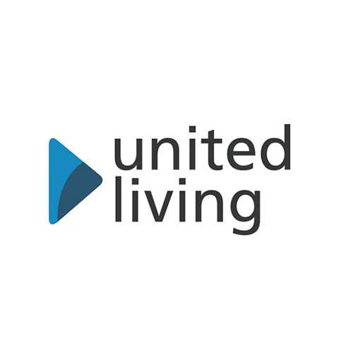 United Living (South) Ltd