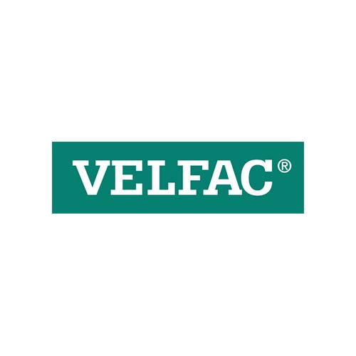 Velfac