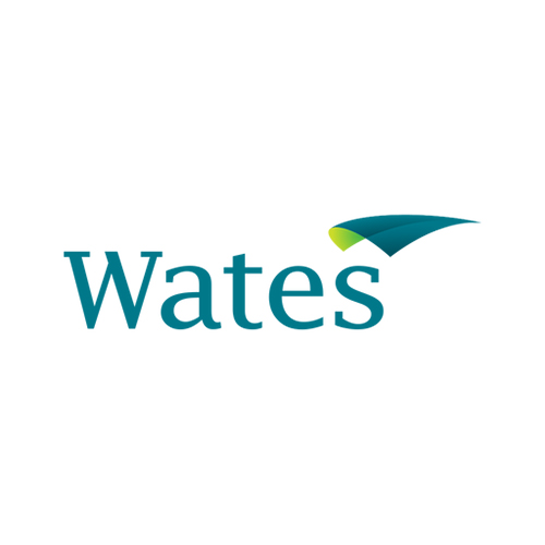 Wates Construction Ltd