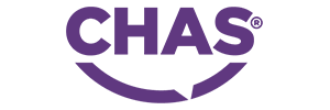 CHAS 200×100