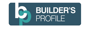 builders profile 200×100