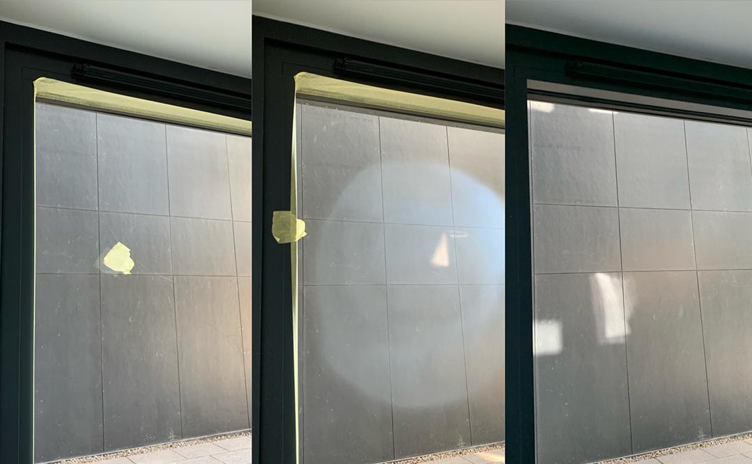 glass repair 2