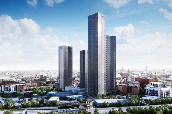 106-owen-street-towers